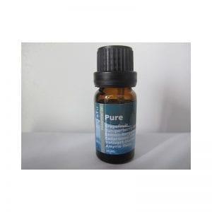 Blend uleiuri esentiale Puritate 10 ml