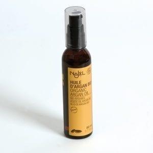 huile-d-argan-bio-80ml