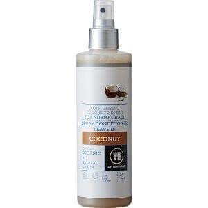 spray cocos