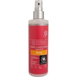 spray tr
