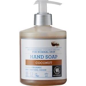 sapun lichid cocos