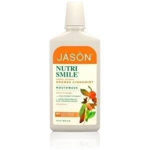 1230-2281-apa-de-gura-jason-nutrismile-prevenire-tartru-si-carii-473-ml