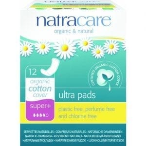 1072-2111-absorbante-bio-natracare-super-plus-4-picaturi-12-buc
