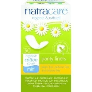1074-2113-absorbante-zilnice-bio-natracare-mini-breathable-30-buc