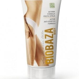 Crema_naturala_activa_anti-vergeturi,_150_ml_-_BIOBAZA