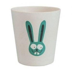 Pahar_pentru_clatire_sau_depozitare_Bunny_-_Jack_n_Jill