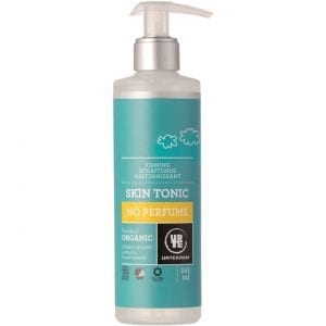 urtekram-organic-no-perfume-skin-tonic-693585-en