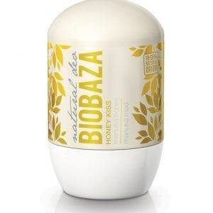 Deodorant_natural_pentru_femei_HONEY_KISS_(miere_de_Manuka)_-_BIOBAZA