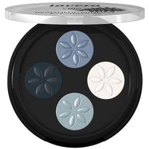 Fard_bio_de_pleoape_quattro,_Blue_Platinum_07_-_LAVERA