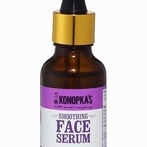 Serum_regenerant_pentru_ten_cu_extract_de_violete_Dr._Konopka_copy_