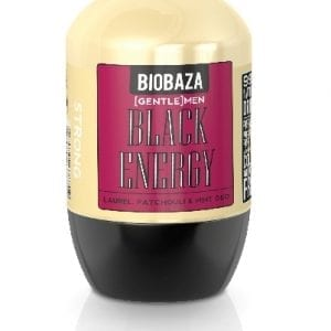Deodorant_natural_pentru_barbati_BLACK_ENERGY_(dafin_si_patchouli)_-_BIOBAZA