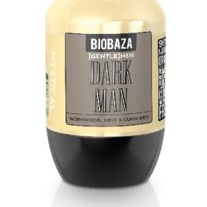 Deodorant_natural_pentru_barbati_DARK_MEN_(menta_si_chimion)_-_BIOBAZA