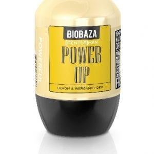 Deodorant_natural_pentru_barbati_POWER_UP_(lamaie_si_bergamot)_-_BIOBAZA