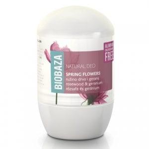 Deodorant_natural_pentru_femei_SPRING_FLOWERS_(trandafiri_si_geranium)_-_BIOBAZA