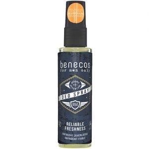 Deodorant_spray_bio_pentru_barbati,_75_ml_-_Benecos