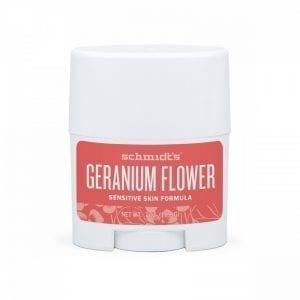 MINI_Deodorant_stick_cu_magneziu_pentru_piele_sensibila,_Geranium_-_Schmidtss_Deodorant (1)
